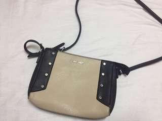 nine west bag original rush sale