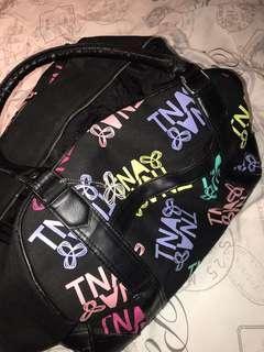 TNA Tote