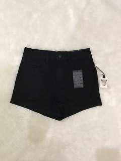 🌺 FOREVER 21 HW Shorts 🌺