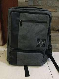 Beg laptop