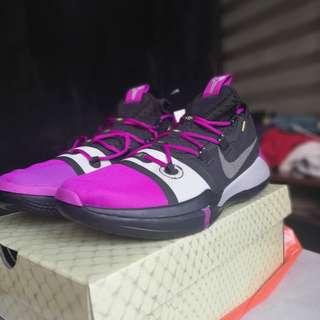 brand new 455eb 30909 kobe ad nxt   Men s Fashion   Carousell Philippines