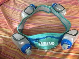 CAMELBAK waist hydration pack