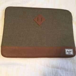 """Herschel Heritage Laptop Case 15"""" for MacBook Pro"""