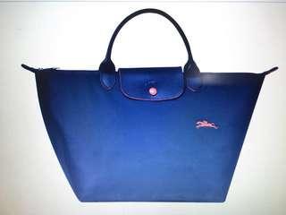🚚 Longchamp Le Pliage