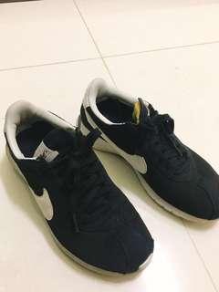 🚚 二手Nike運動鞋(5成新)