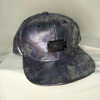 🚚 🔥買一送一🔥 9.9成新,復古帽 棒球帽 鴨舌帽