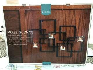 🚚 Home Decore for Walls