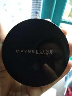 Case Maybelline Super Cushion