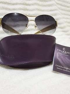 Pre-loved CHARRIOL Eyewear