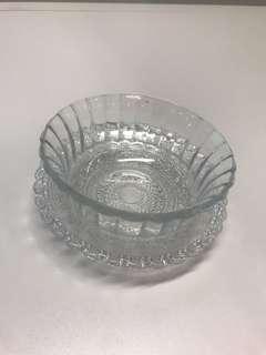 玻璃碗 Bowl