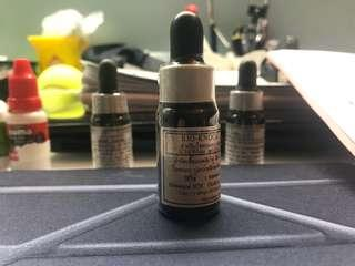 🚚 Bio knock treatment Med for ich