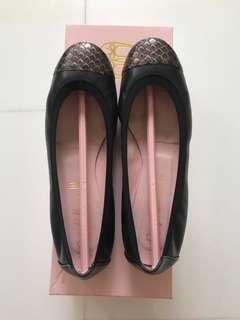 Pretty Ballerina - Flat pumps