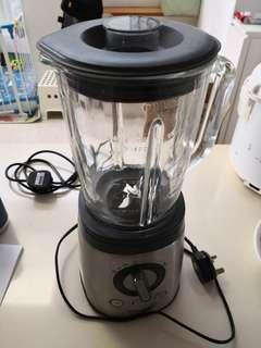 Philip HR 2906 blender