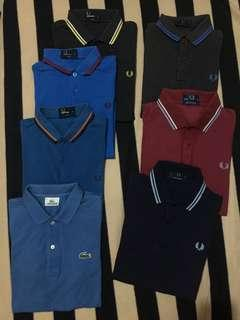 Fred perry england authentic