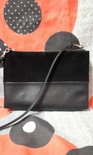 Stylist Slingbag by H&M