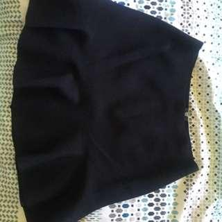 Flare skirt size 8