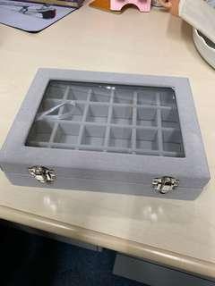 24格手飾盒