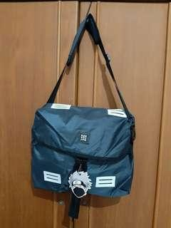Sling Bag Original Kizaru Official Indonesia
