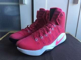 Nike Hyperdunk Basketball Shoes MEN US8.5
