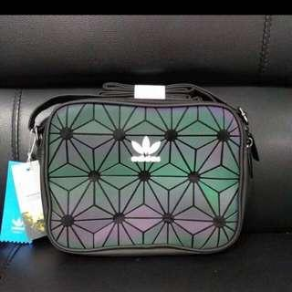 84f4d724b8a9 adidas bag issey miyake sling