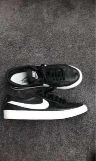Nike xb shoes