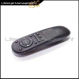 Wireless Mouse Pad Laser Presentation Power Point PPT Pointer Remote Control Wand Pen Electronic Presenter USB Mouse