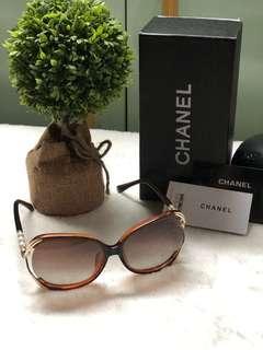 Sunglasses (Shades)