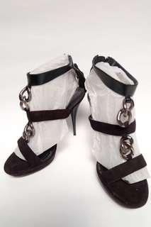 NETT Charles & Keith High Heels (Sepatu Hak Tinggi)