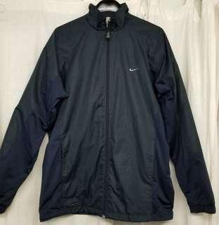 Nike 風褸 CLIMA.FIT
