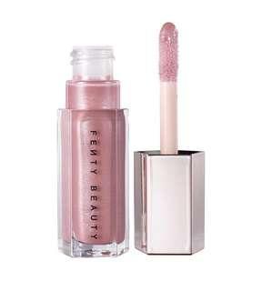 Fenty beauty universal lip luminizer