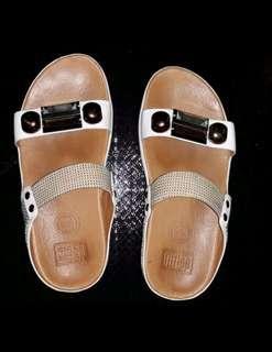 Original FitFlop Sandals