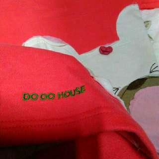 🚚 品牌厚女童衣