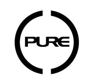 Pure Yoga/Fitness 7 day trial pass