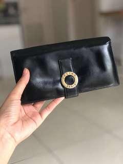 Wallet celine Paris authentic vintage