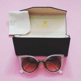 ELIZABETH SUNGLASSES kacamata