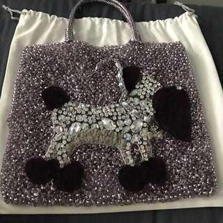 🚚 Anteprima Bag