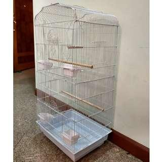 *Sold Out* Large and Tall Breeding Cage