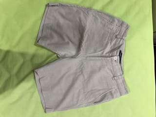 🚚 Chino shorts