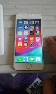 Iphone 6 16gb murah2