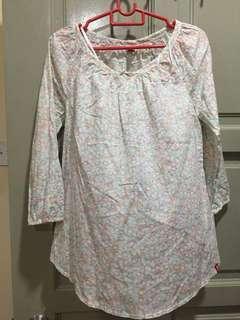Edc blouse