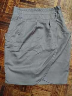 (Perfect Condition, Branded) Women's office Skirt
