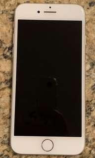iPhone 7 - 128G, Unlocked