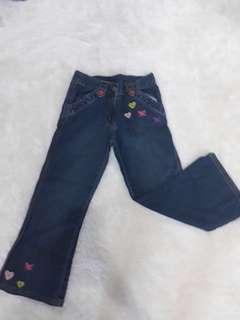 Jeans Anak Gymboree
