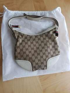 🚚 Gucci小包