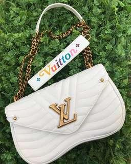 LV NEW Wave MM