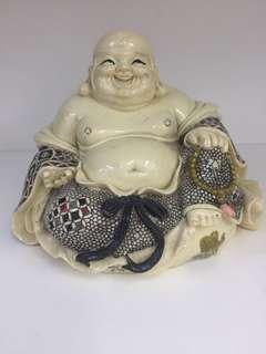 chines patung