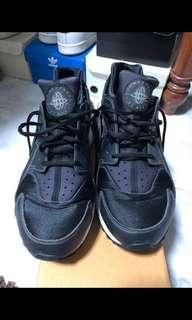 🚚 Nike Huarache(PRICE DROP TO LOWEST)