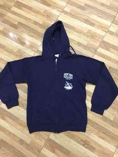 Vintage ron jon hoodie 1989