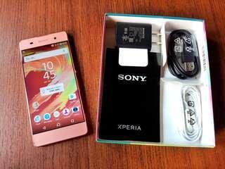 Sony xperia xa complete original