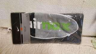 Nike Airnax Sport Towel